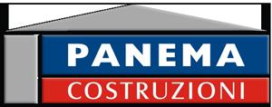 PanemaCostruzioniSrl